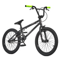 KHE BMX Bike 20 Inch Barcode 20.20 ALLOY EDITION 10.2kg