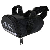 M-Wave Saddle Bag Strap On