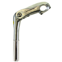 Stem Adjustable Promax Alloy