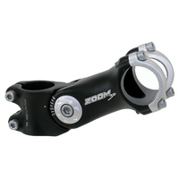 Zoom Stem Ahead 3D 120Mm