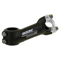 Zoom Stem Ahead Alloy 110mm