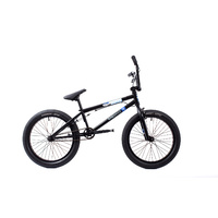 Khe Bmx Bike Beginner 20 Inch Beater