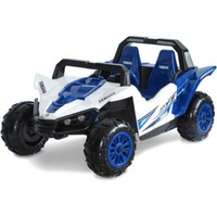 Yamaha 12 Volt Yxz 1000 Utv Ride On Boys