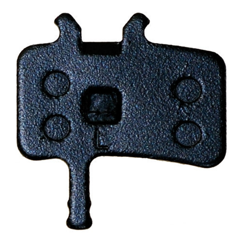 Promax Brakepads For Disc Brake