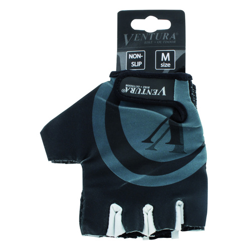 Ventura Gloves - For Children - Youths Lycra