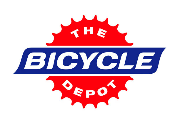 The Bicycle Depot Pty Ltd